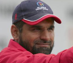 Players stuck together during difficult times: Afghan coach