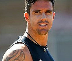 T20 World Cup 2012:Ghost of `KP` haunts England team