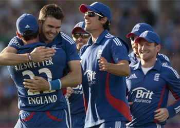 ICC T20 World Cup 2012: England vs Afghanistan- Preview