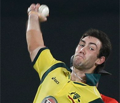 James Pattinson says Glenn Maxwell is exactly what Australia needs