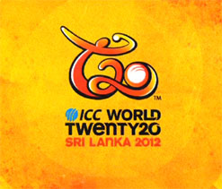 ICC World Twenty20: Sri Lanka cops probe fake  merchandise