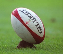 Pune to host Asian Rugby Sevens women`s championship