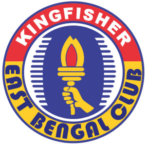 Federation Cup: East Bengal start as `underdogs` against in-form Churchill