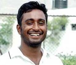 Rayudu`s century rescues India A against NZ A