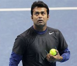 Paes-Tecau bow out of Thailand Open