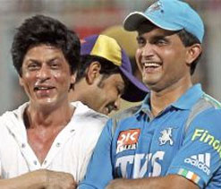 Current selection panel better than previous one: Ganguly