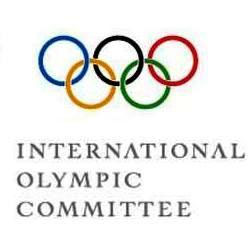 Pak likely to face IOC ban as national sports scenario gets murky