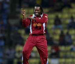 ICC T20 World Cup: Sri Lanka vs West Indies – Preview