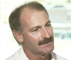 Lillee mulls online coaching for fast bowling