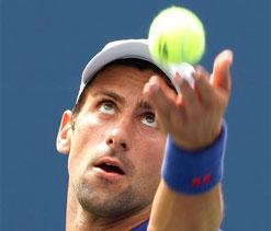 US Open 2012: Djokovic, Roddick, Del Potro in fourth round