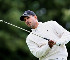 Jeev finishes tied 17th, Korean Hyun wins Tokai Classic
