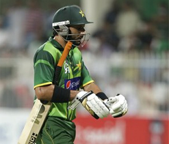 Akram lashes out at Pakistan for losing ODI series