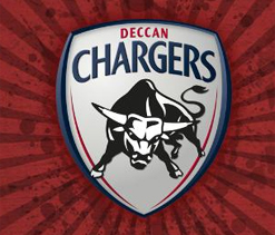 BCCI to take final call on Deccan Chargers future on Sep 15