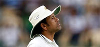 McGrath comes out in support of Sachin Tendulkar