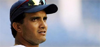 Sourav Ganguly wants to coach Team India
