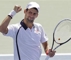 US Open: Djokovic defeats Ferrer, to meet Murray in final