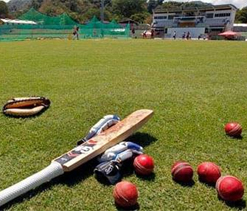 Ranji Trophy: Saxena hits 146 as Rajasthan-Hyderabad Ranji tie ends in draw