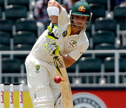 Phil Hughes set to earn new CA contract