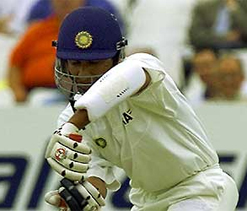 Former India player Sanjay Bangar announces retirement