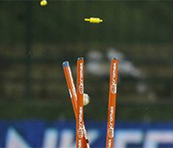 Jharkhand, Services qualify for quarters from Group C