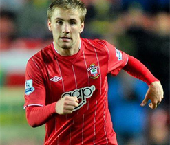 Southampton`s Luke Shaw spurns Chelsea`s advances