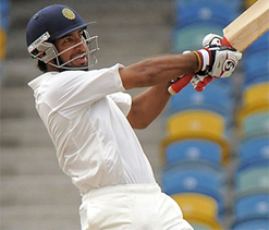 Cheteshwar Pujara warms up for England series with triple ton