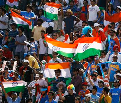 India-England ODI tickets at lower side sold out