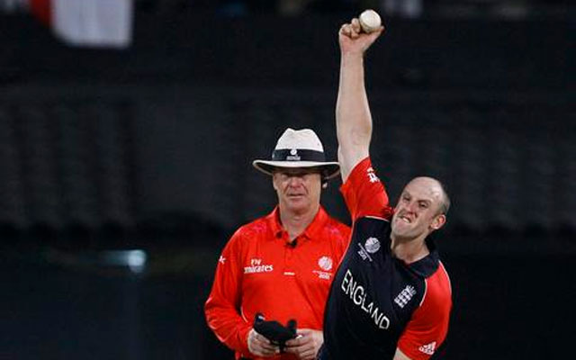 India vs England 2013: Rajkot ODI - As it happened...