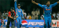 India vs England 2013: 1st ODI - Preview