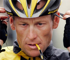 WADA deny they helped Lance Armstrong avoid positive drug test