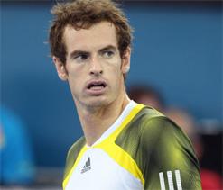 Ivan Lendl tells Murray to disregard `over-rated` Grand Slam win