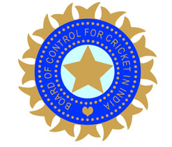 BCCI Working committee to meet on Tuesday