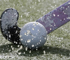 J&K U-20 hockey coach arrested for molestation