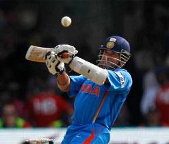 Kochi fans will miss Sachin Tendulkar