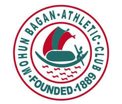 AIFF lifts ban on Mohun Bagan, let off with meagre fine