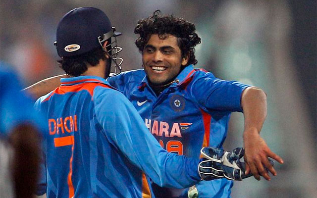 India vs England 2013: Kochi ODI - As it happened...