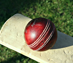 GCA refuses to host Women`s Cricket World Cup