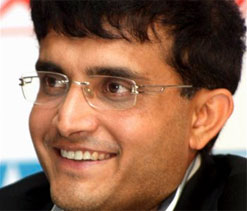 Sehwag can make comeback in ODIs: Ganguly
