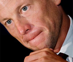 Armstrong: Watch interview, decide for yourself