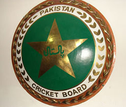 Pak players unhappy with PCB`s stance of not issuing NOC