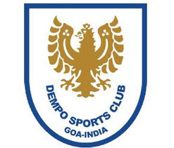 Injury-hit Dempo SC take on United Sikkim in I-League tie