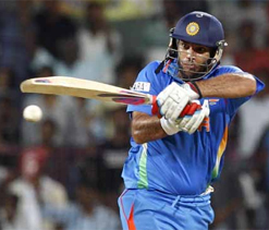 Expecting 350 from the team batting first: Ranchi curator