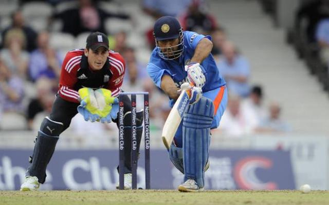 India vs England 2013: Ranchi ODI - Preview