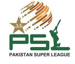 Misbah, Hafeez feel PSL will help revive intl cricket in Pak