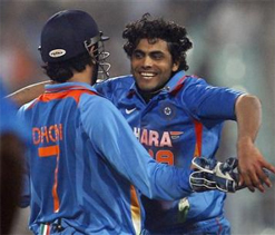 India found a perfect bowling all-rounder in Jadeja, says Dhoni