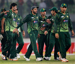 Pak players to earn USD 5,000 to 100,000 in SPL