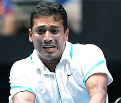 Bhupathi-Nadia in 2nd round of mixed doubles