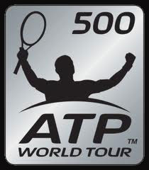 Rio confirmed on 2014 ATP tour