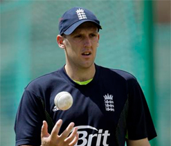 We can turn things around, says Tredwell