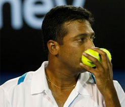Australian Open 2013: Bhupathi-Petrova in quarter-finals